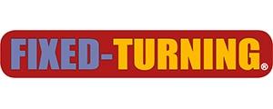 fixedturning-classic-turning