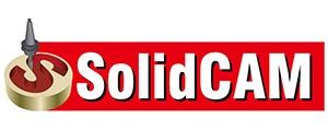 solidcam-classic-turning
